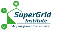 LOGO SUPERGRID